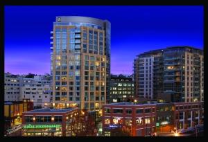 PanPacificHotel_Seattle