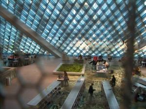Seattle-Public-Library-3rd-floor-2393