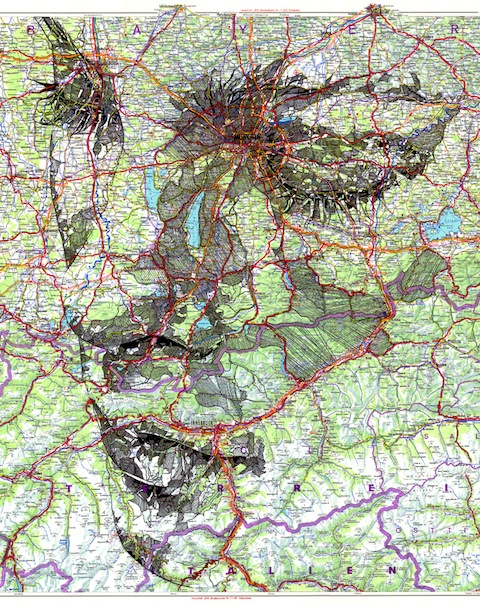 brilliant-face-portraits-on-maps-by-ed-fairburn